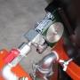 Въздушен вибратор